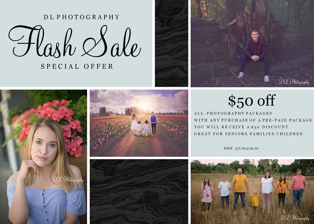 flash sale _edited-1